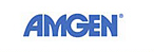 Gyrolab system installed at AMGEN