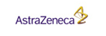 Gyrolab system installed at AstraZeneca