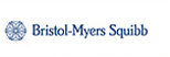 Gyrolab system installed at Bristol Myers Squibb