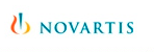 Gyrolab system installed at Novartis