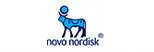 Gyrolab system installed at Novo Nordisk