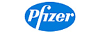 Gyrolab system installed at Pfizer