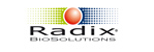 Gyrolab system installed at Radix BioSolutions