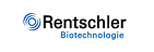 Gyrolab system installed at Rentschler Biotechnologie