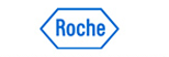 Gyrolab system installed at Roche