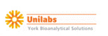 Gyrolab system installed at York Bioanalytical Solutions