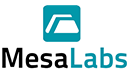 Mesa Labs Acquires Gyros Protein Technologies-1
