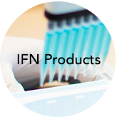 IFN Products