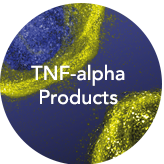 TNF-alpha products